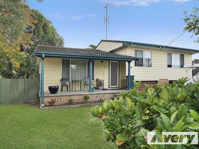 41 Margaret Street, Teralba, NSW 2284