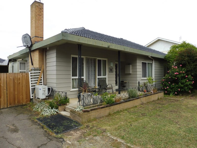 1736 PRINCES HIGHWAY, Johnsonville, Vic 3902