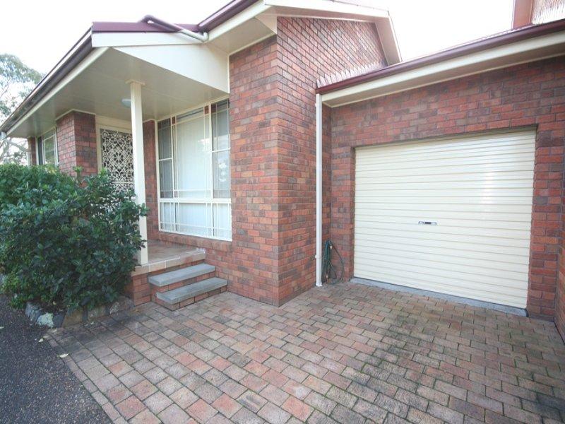2/36 Karoola Road, Lambton, NSW 2299