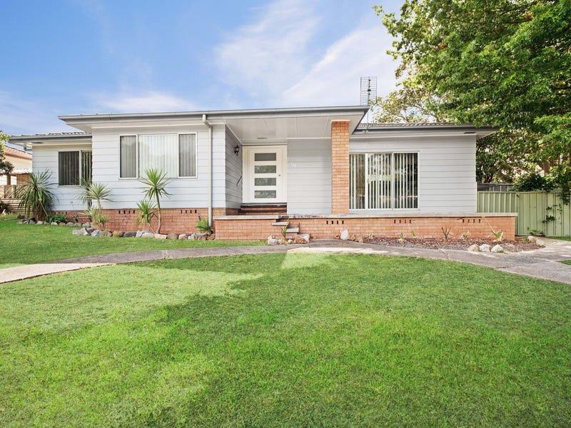 230 Haussman Drive, Thornton, NSW 2322