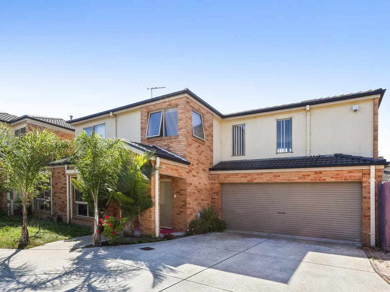 2/100 Kelvinside Road, Noble Park, Vic 3174