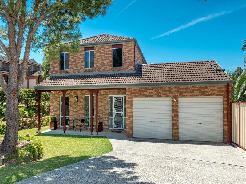 1 Prosser Close, Tarrawanna, NSW 2518