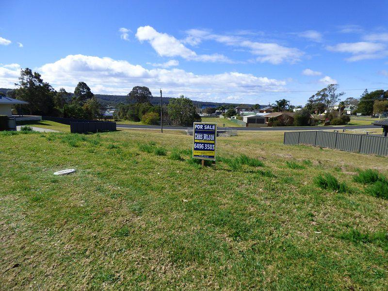 4 Wahoo Court, Eden, NSW 2551