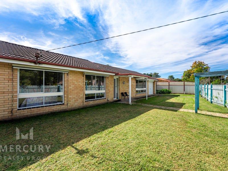60 Panonia Road, Wyong, NSW 2259
