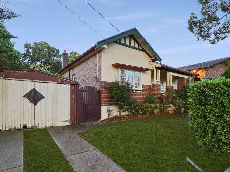 120 Woids Avenue, Allawah, NSW 2218