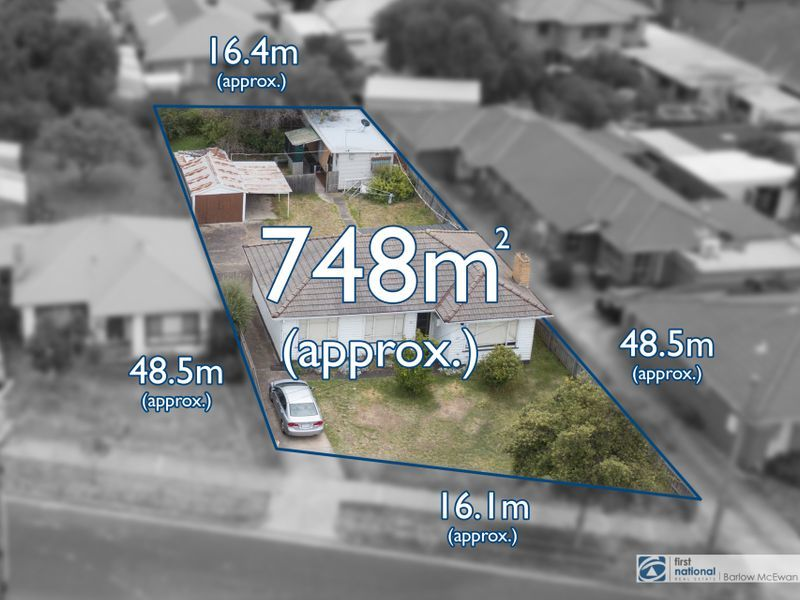 29 Myrtle Grove, Altona, Vic 3018