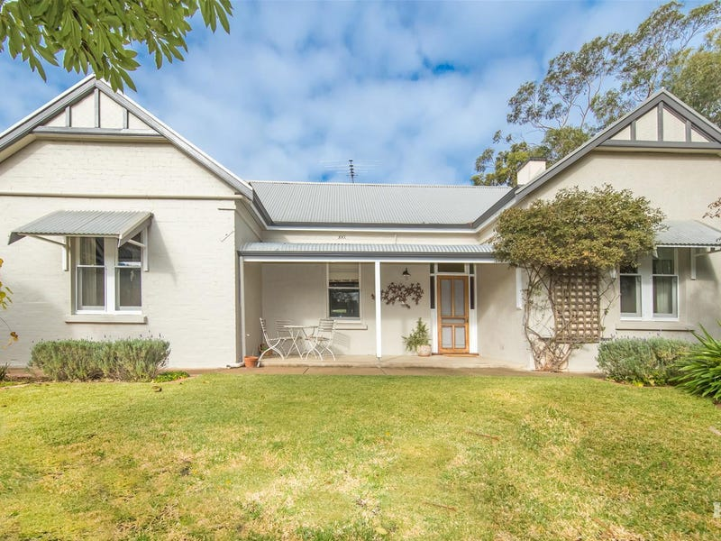 220 Kalimna Road, Light Pass, SA 5355