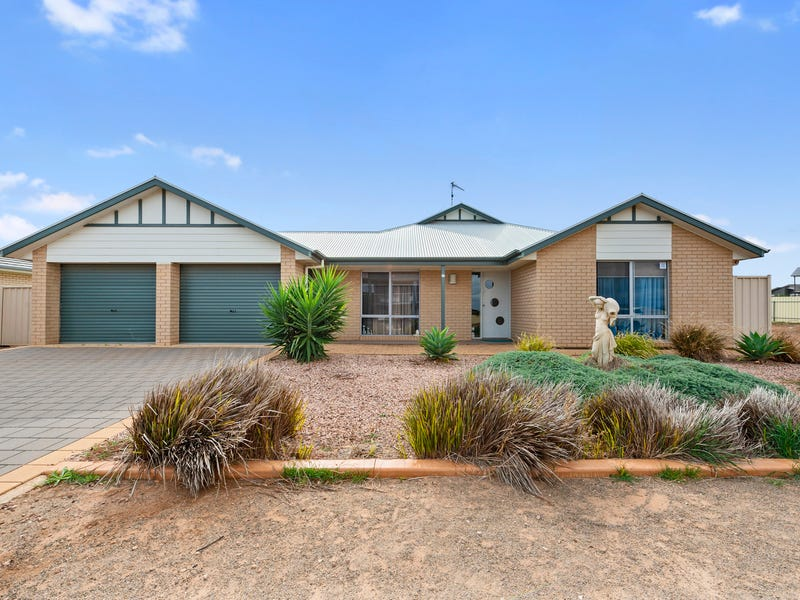 17 Islesworth Street, North Beach, SA 5556