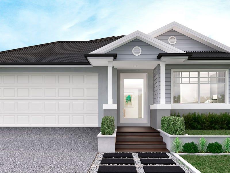 TBA Pacific Cove Estate, Pimpama, Qld 4209