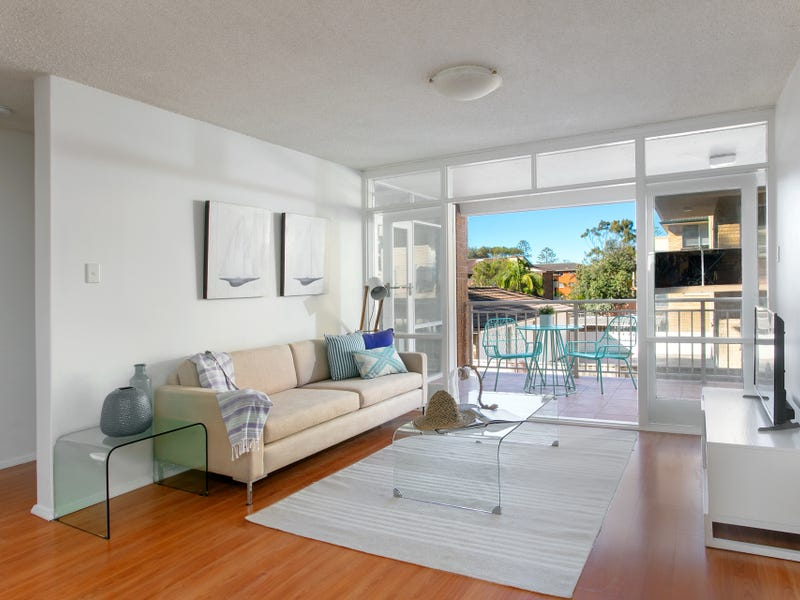 3/3-5 Clyde Road, Dee Why, NSW 2099