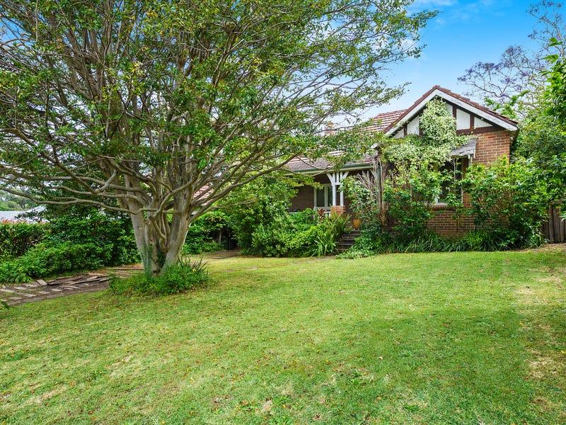 15 Warne Street, Pennant Hills, NSW 2120