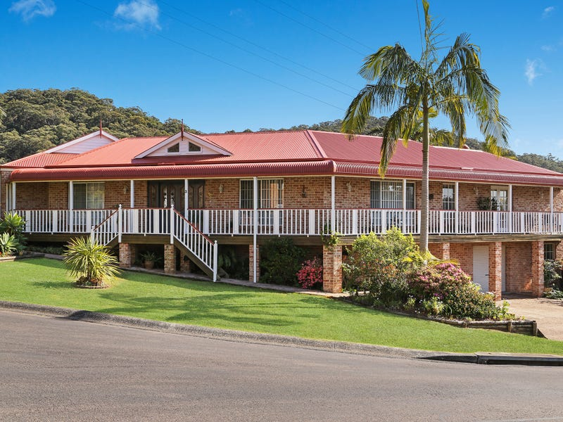 3 Websdale Place, Point Clare, NSW 2250