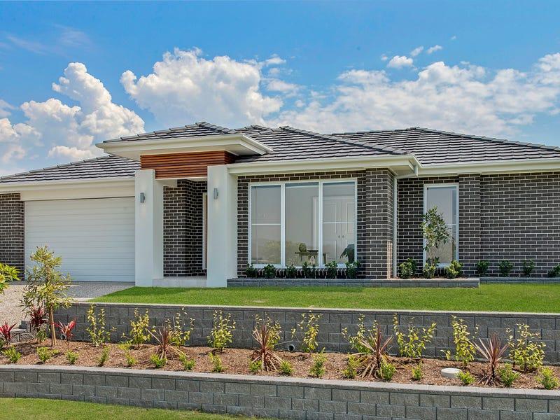 8 Satinwood Crescent, Kew, NSW 2439