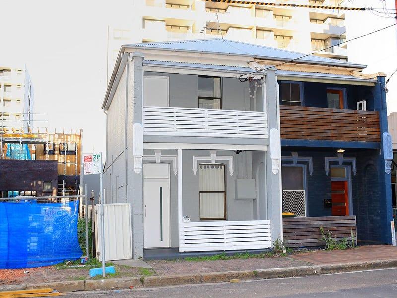 8 Wickham Street, Wickham, NSW 2293