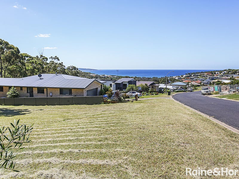 48 The Dress Circle, Tura Beach, NSW 2548