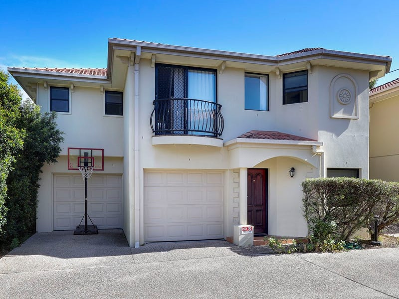 7/141 Cotlew Street, Ashmore, Qld 4214