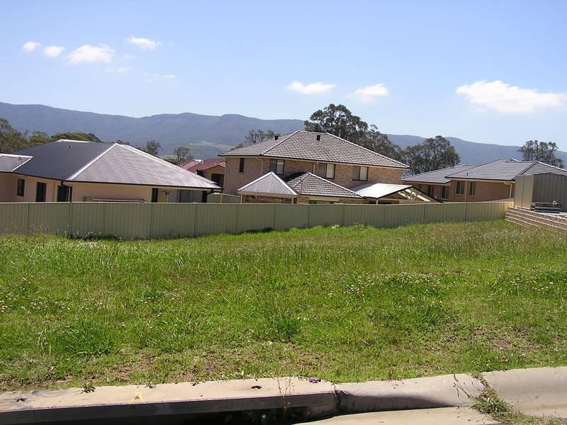 6 Verdelho Avenue, Dapto, NSW 2530