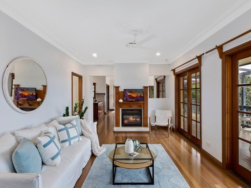 41 Lea Avenue, Wamberal, NSW 2260