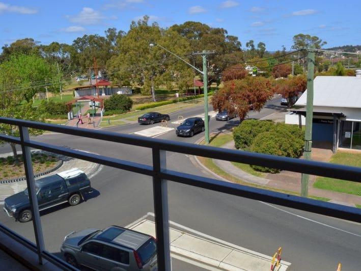 11/10-14 North Avenue, Cessnock, NSW 2325