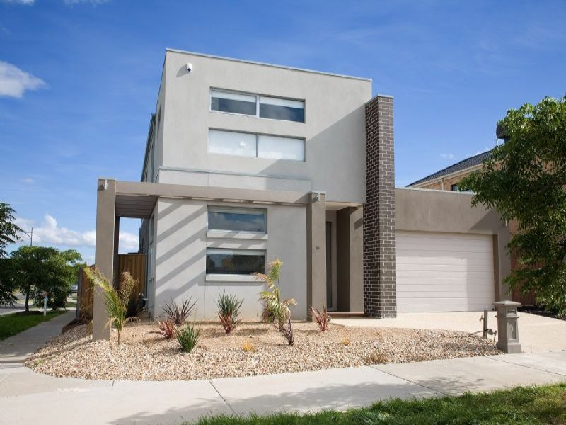 53 Cascade Terrace, Craigieburn, Vic 3064