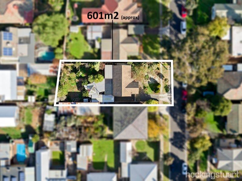 3 Scotsburn Grove, Werribee, Vic 3030