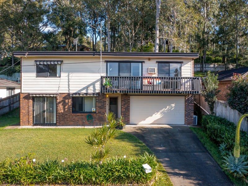 80 Watanobbi Road, Watanobbi, NSW 2259