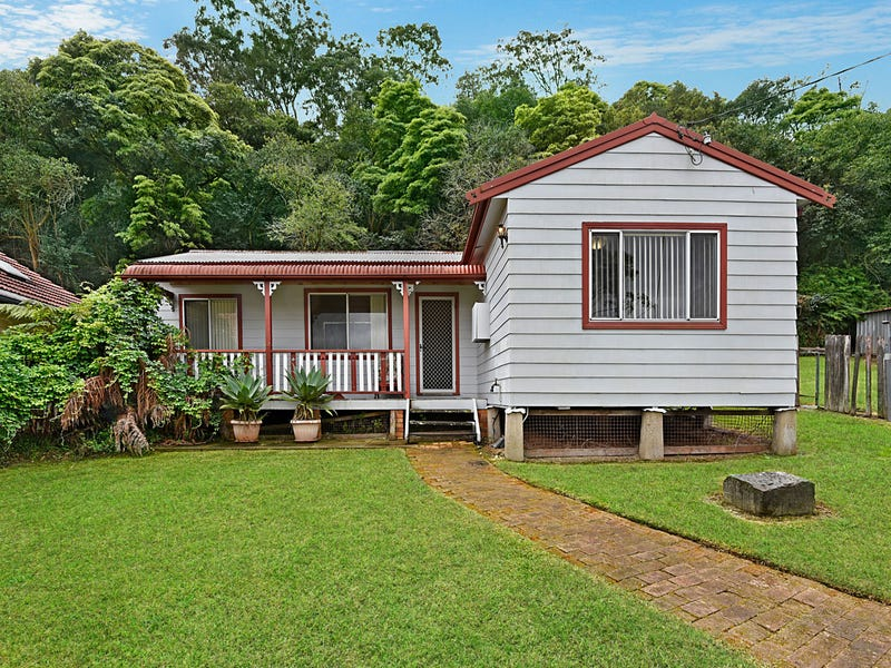 36 Wimbledon Grove, Garden Suburb, NSW 2289