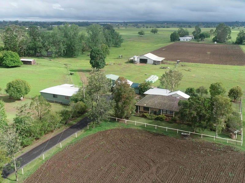 41 Butterfactory Lane, Grafton, NSW 2460