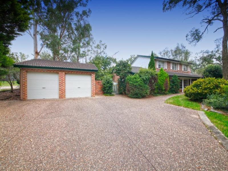 Address available on request, Kentlyn, NSW 2560