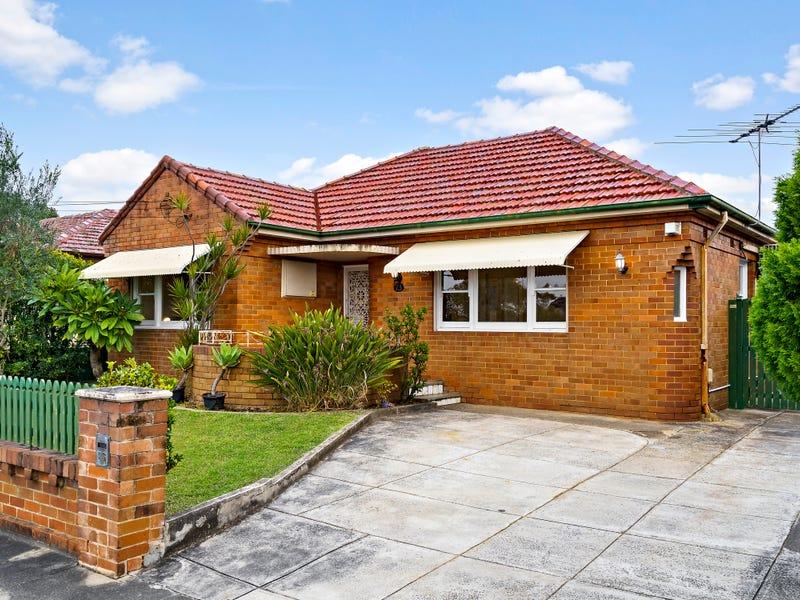 73 Park Road, Kogarah Bay, NSW 2217