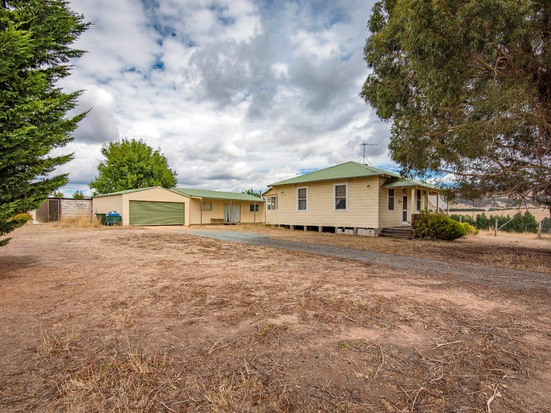 42 Koombahlah Road, Primrose Valley, NSW 2621