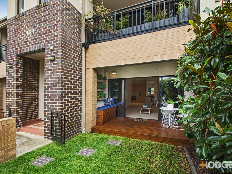 4/464 Beach Road, Beaumaris, Vic 3193