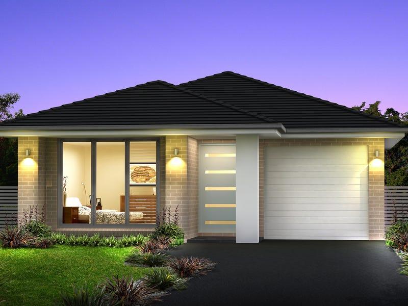 Lot 2 Monkton Avenue, Middleton Grange, NSW 2171