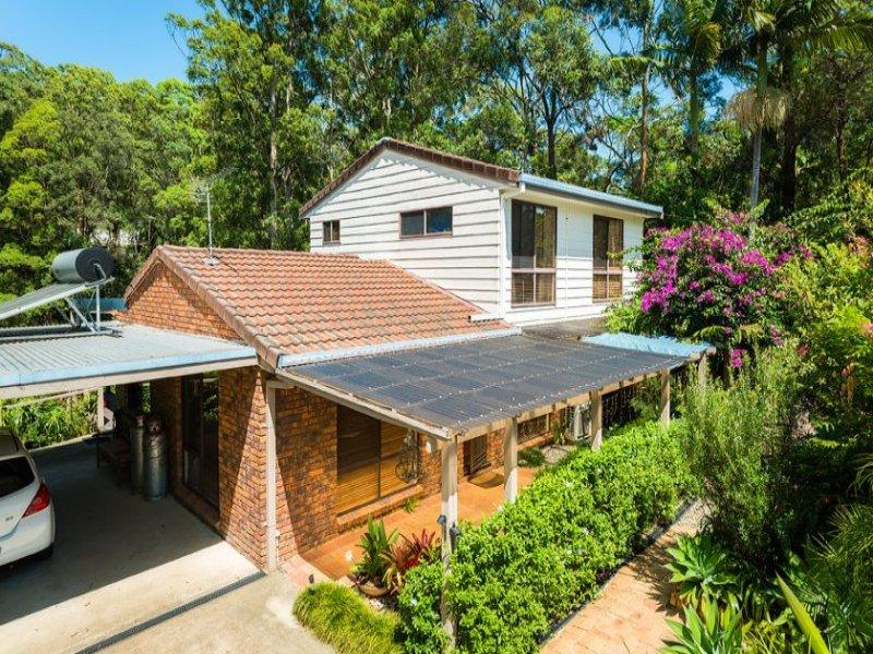 30 Elk Avenue, Repton, NSW 2454