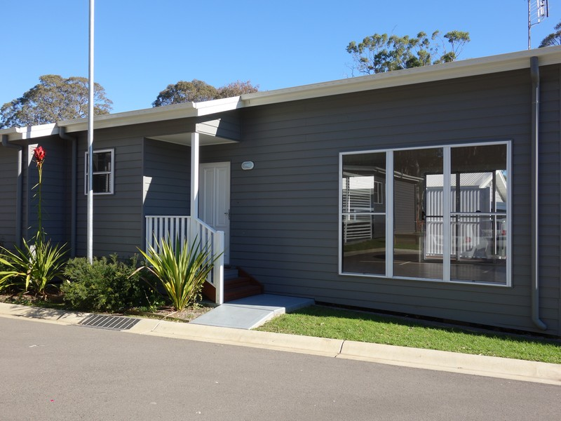 30/132 Findlay Avenue, Chain Valley Bay, NSW 2259