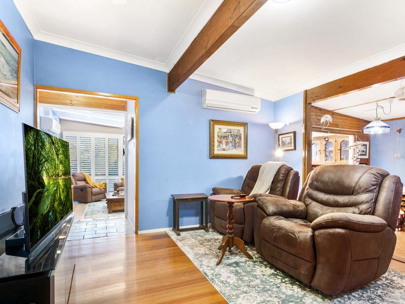 16 Laelana Avenue, Budgewoi, NSW 2262