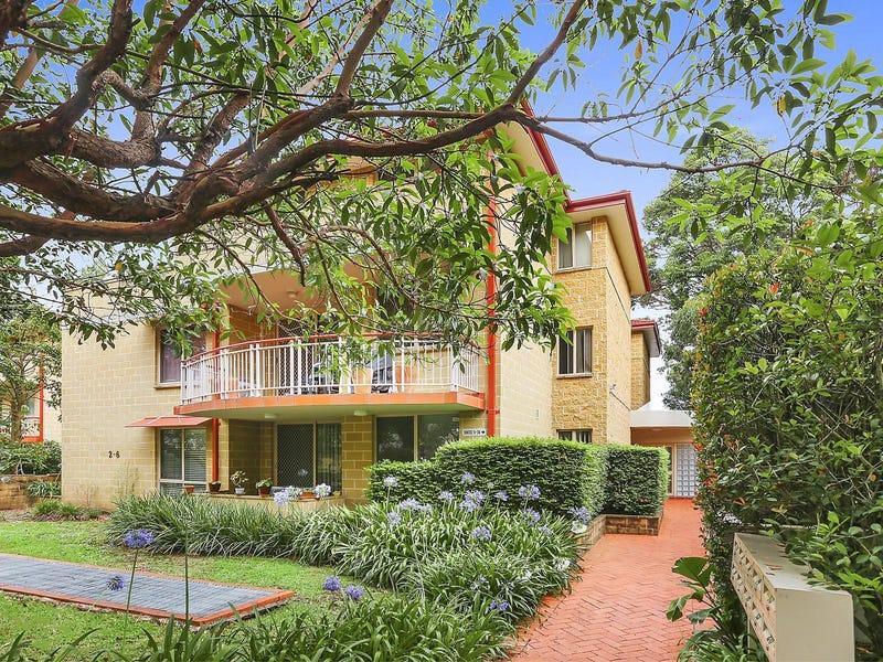 11/2 Koorabel Avenue, Gymea, NSW 2227
