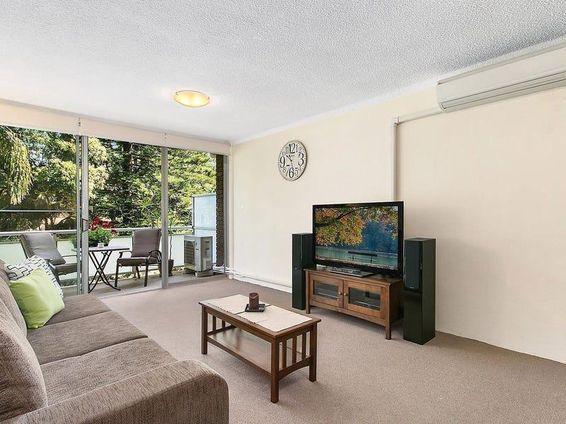 13/15 Helen Street, Lane Cove, NSW 2066