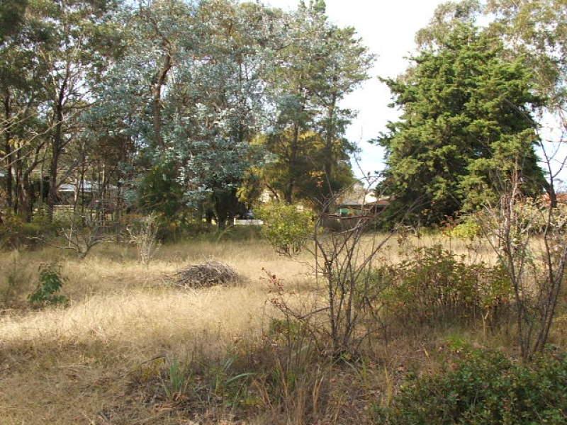Appenine Road, Yerrinbool, NSW 2575