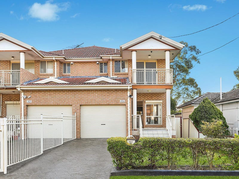 37A Orchard Road, Bass Hill, NSW 2197