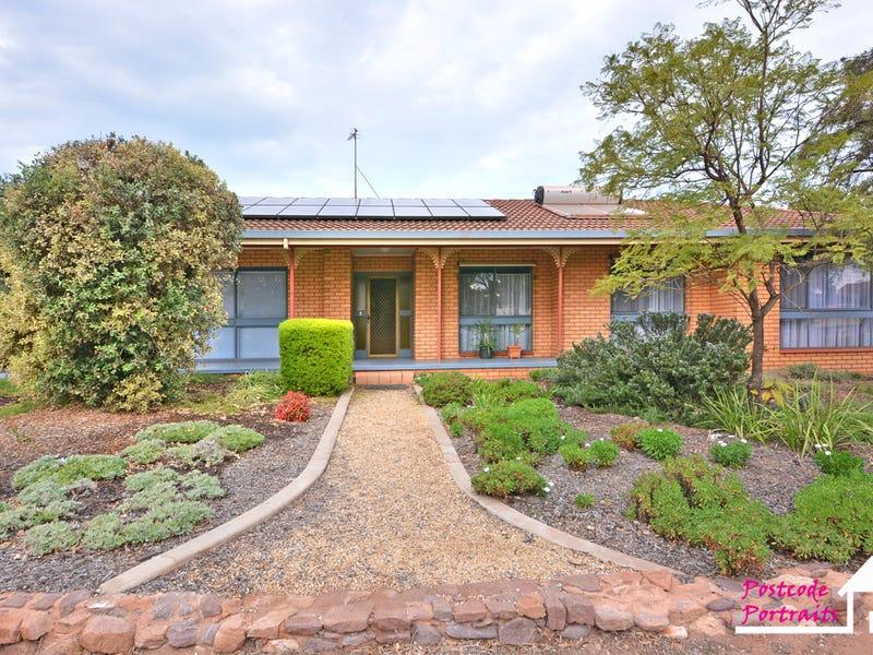 5 Wallack Terrace, Whyalla, SA 5600