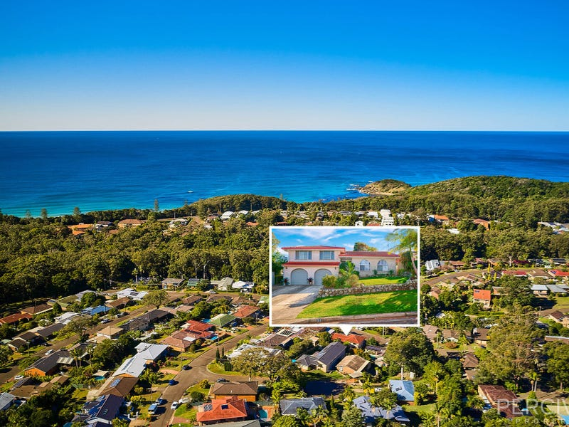 21 Dilladerry Crescent, Port Macquarie, NSW 2444