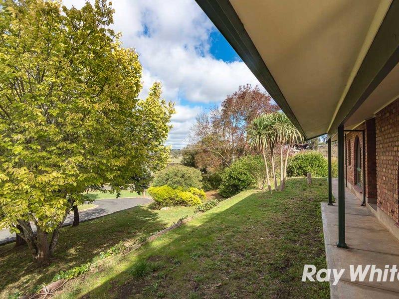 1 Mansfield Road, Mount Barker, SA 5251
