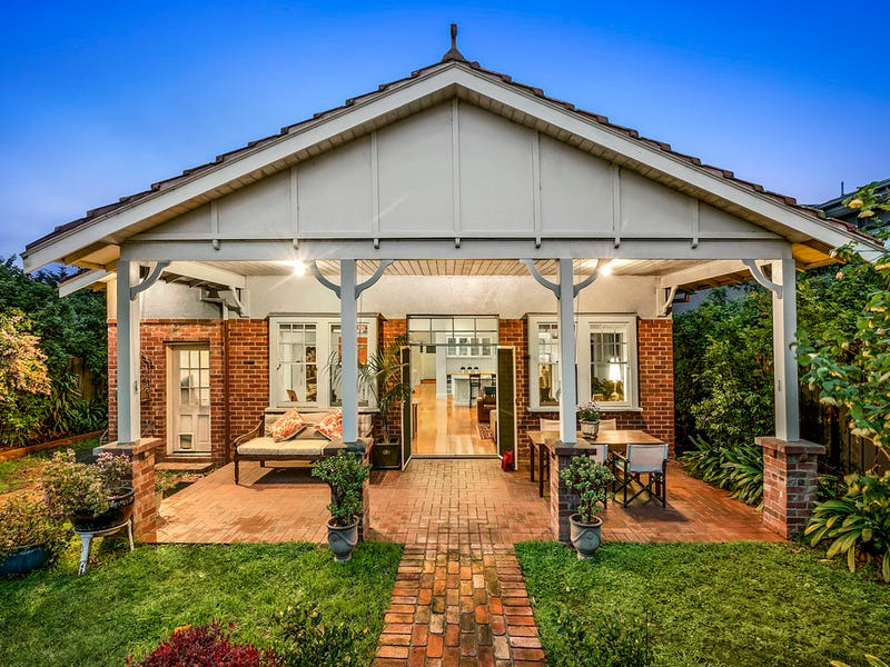226 Bambra Road, Caulfield South, Vic 3162
