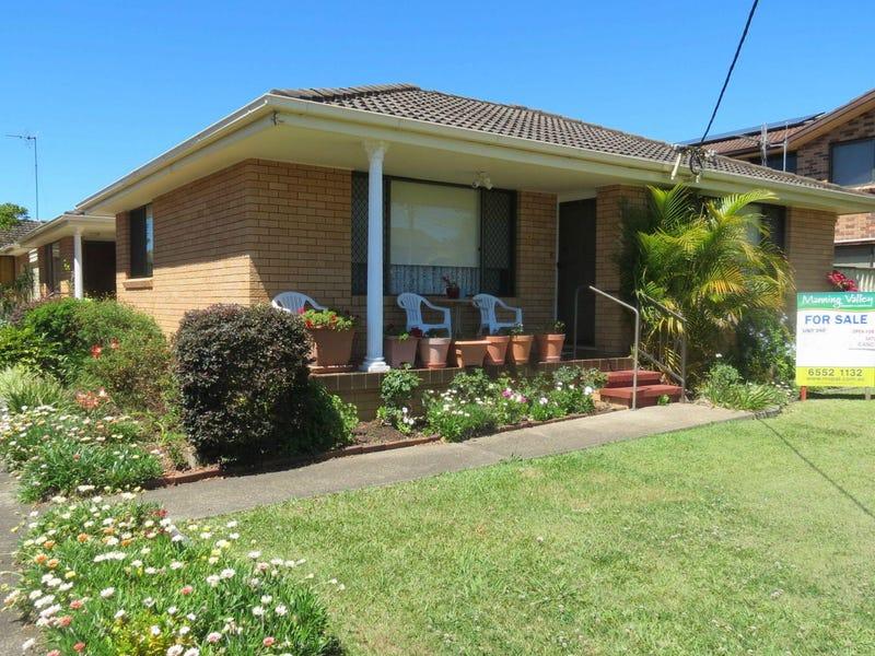1/280 Victoria Street, Taree, NSW 2430