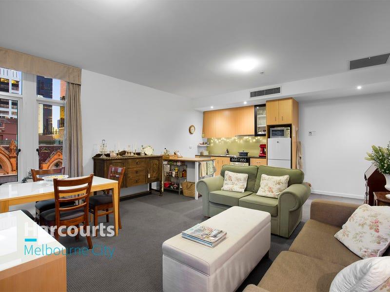 805/394 Collins Street, Melbourne, Vic 3000