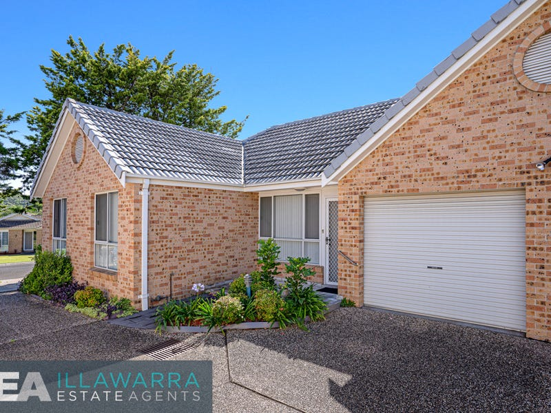 1/16 Kianga Close, Flinders, NSW 2529