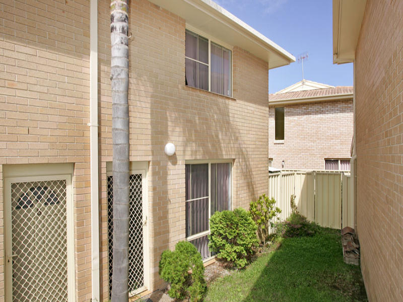 6/10-11 Richmond Close, Bateau Bay, NSW 2261