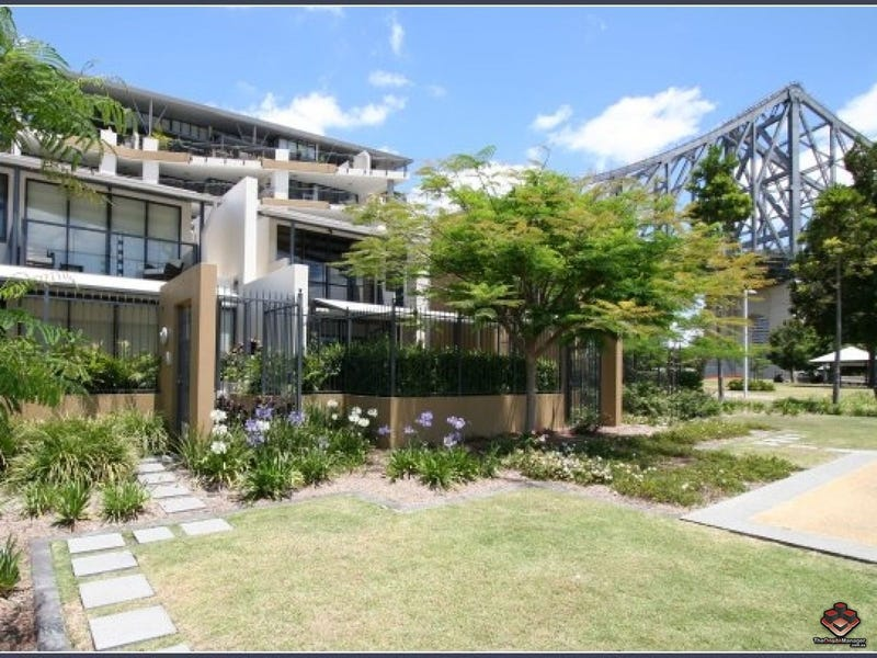 ID:3911249/1 Holman Street, Kangaroo Point, Qld 4169