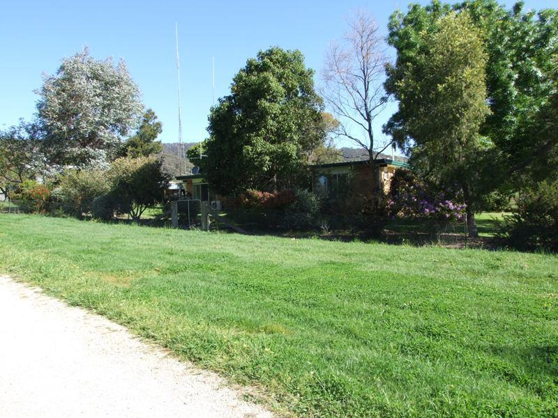 234 Star Lane, Wooragee, Vic 3747